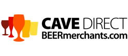 cave direct logo