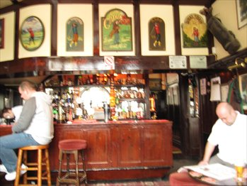 Picture 3. Blythe Hill Tavern, Forest Hill, Greater London