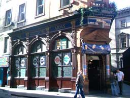 Picture 1. The Guildford Arms, Edinburgh, Edinburgh, City of