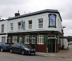 Picture 1. The Masons Arms, Teddington, Greater London