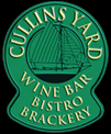 The pub sign. Cullin's Yard, Dover, Kent