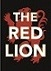 The pub sign. The Red Lion, Woolwich, Greater London