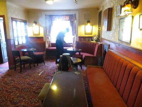 Picture 2. The Riflemans Arms, Kendal, Cumbria