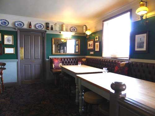 Picture 3. Wagon & Horses, Braintree, Essex