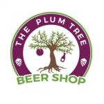 The pub sign. The Plum Tree, Plumstead, Greater London