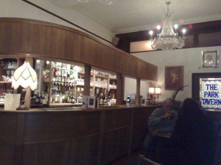 Picture 2. The Park Tavern, Eltham, Greater London